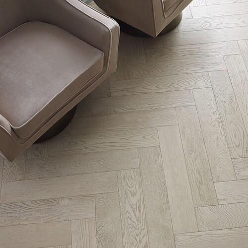 Fifth Avenue Oak | Tom January Floors