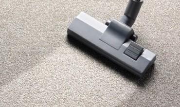 Carpet cleaning   Tom January Floors