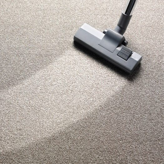Carpet cleaning | Tom January Floors