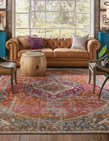 More Than 100 000 Area Rugs Online