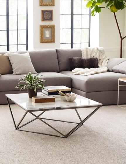 Living room flooring   Tom January Floors