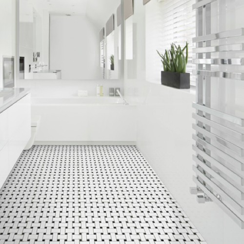 Casaroma Tile | Tom January Floors