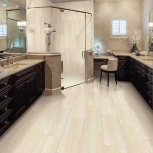 Tile flooring | Tom January Floors