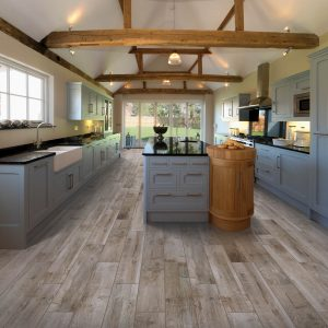 Interior design | Tom January Floors