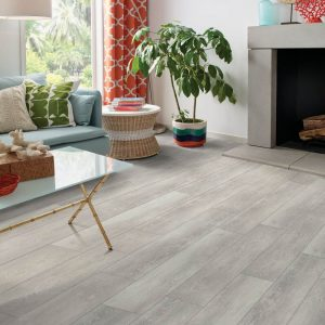 Living room flooring | Tom January Floors