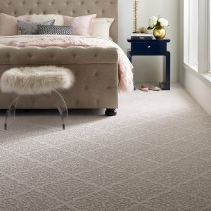 Bedroom flooring | Tom January Floors