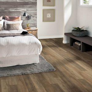 Vinyl flooring | Tom January Floors