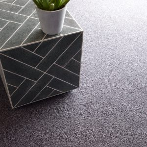 Grey Carpet | Tom January Floors