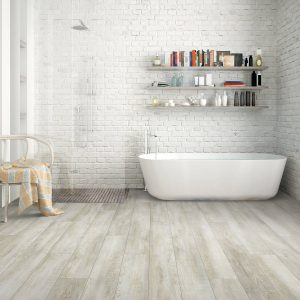 Bathtub | Tom January Floors