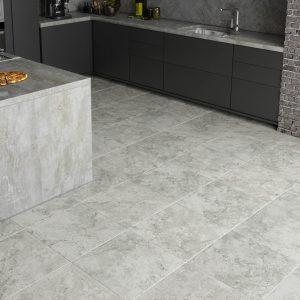 Tiles   Tom January Floors