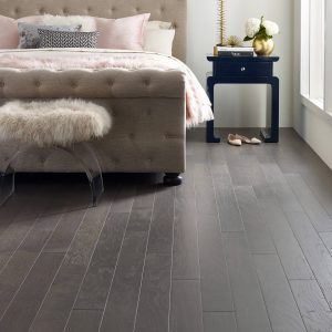 Northington smooth flooring | Tom January Floors
