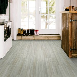 Laminate flooring | Tom January Floors