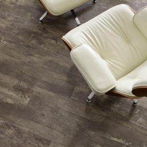 Vinyl flooring Fayetteville, AR | Tom January Floors