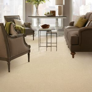 Carpet flooring | Tom January Floors