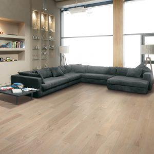 Modern living room | Tom January Floors