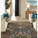 Area Rug | Tom January Floors
