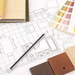 Adobe stock | Tom January Floors