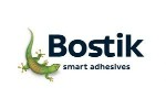 Bostik logo | Tom January Floors