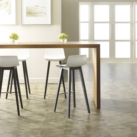 Commercial Flooring | Tom January Floors