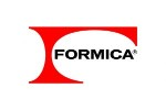 Formica logo | Tom January Floors