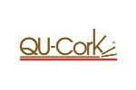 Qu cork logo | Tom January Floors