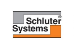 Schluter systems | Tom January Floors