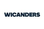 Wincanders logo | Tom January Floors