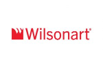 Wilsonart logo | Tom January Floors