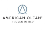 American olean logo | Tom January Floors