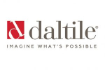 Daltile logo | Tom January Floors
