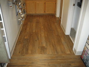Hardwood flooring | Tom January Floors