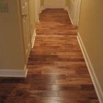 Flooring   Tom January Floors