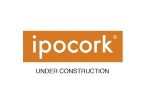 Ipocork logo | Tom January Floors