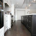 Cabinets | Tom January Floors