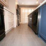 Spezia ceramic tile | Tom January Floors