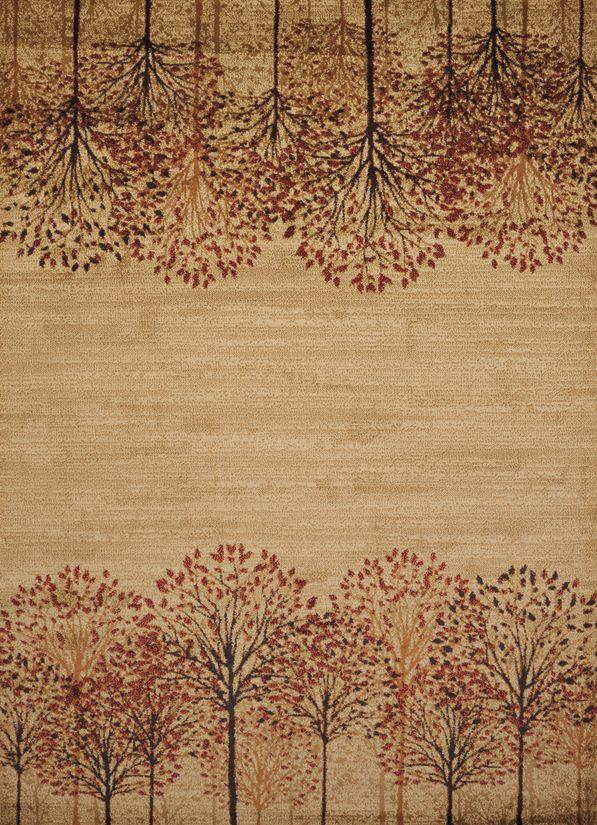 Festive Seasonal Rugs | Tom January Floors