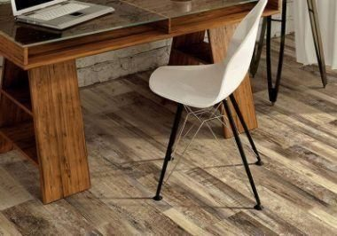Wood flooring | Tom January Floors