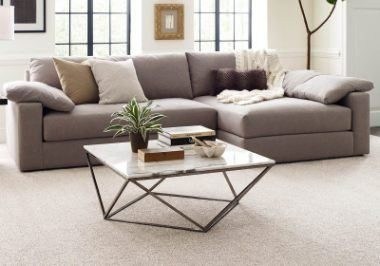 Modern living room | Tom January Floors