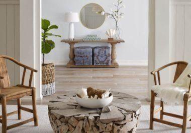 Landmark hickory | Tom January Floors