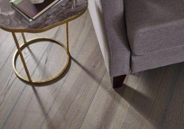 Flooring | Tom January Floors