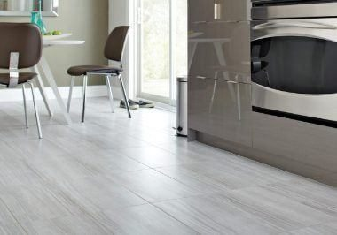 Flooring | Tom January Floors